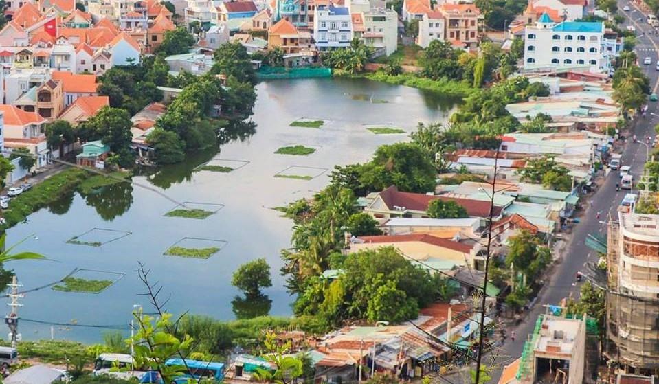 Phân loại hệ thống hạ tầng kỹ thuật tại Việt Nam